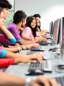 SLIIT-Faculty-of-Computing