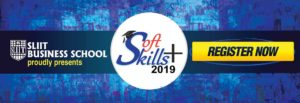 SLIIT-soft-skills-2019