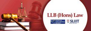 SLIIT-LLB-Hons-Law-Degree