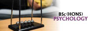 SLIIT-Bachelor-of-Science-Hons-in-Psychology-Degree