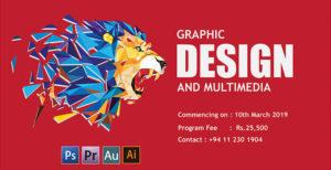 Graphics-Design-Multimedia-Program