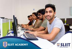 SLIIT-Academy
