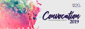 SLIIT-Convocation-2019