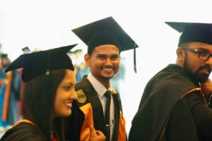 SLIIT-Honours-Academic-Excellence-with-Celebratory-Convocation-Ceremony-2019