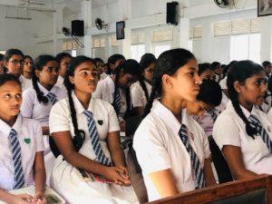 School-Reach-Workshop-at-Yasodara-Devi-Balika-Vidyalaya-Gampaha