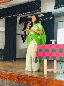 School-Reach-Workshop-at-Yasodara-Devi-Balika-Vidyalaya-Gampaha-4