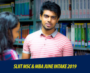 SLIIT-Master-of-Science-in-Information-Technology–Cyber-Security
