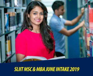 SLIIT-Master-of-Science-in-Information-Systems