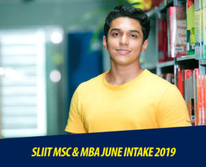 SLIIT-Master-of-Science-in-Information-Technology