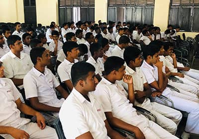 School-Reach-Workshop-at-Bandaranayake-College-Gampaha