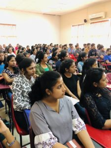 Intake-students-of-SLIIT-Business-School-of-the-Year-2019