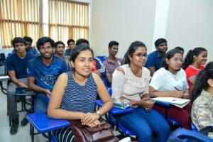 A-session-on-Start-Ups-Finance-Management