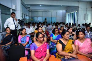 SLIIT-Softskills-rounds-at-Kandy-Kurunegala-and-Jaffna