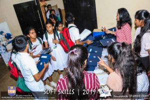 SLIIT-Softskills-rounds-at-Kandy-Kurunegala-and-Jaffna