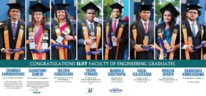 SLIIT-Graduates-with-flying-colours