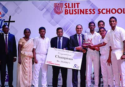 The-Grand-Finale-of-SLIIT-Softskills-School-Compitition-winners