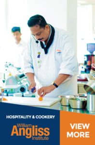 William-Angliss-Institute-SLIIT-Hospitality-Culinary-Arts-Tourism-Studies