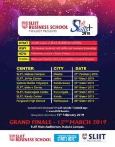 The-Grand-Finale-of-SLIIT-Softskills-School-Compitition-winners-banner
