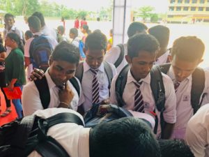 SLIIT-conducted-another-successful-workshop-at-Anuradhapura-Central-College