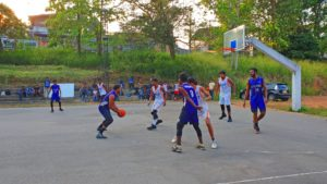 Congratulations-SLIIT-Basketball-Team-Winner-Compitition