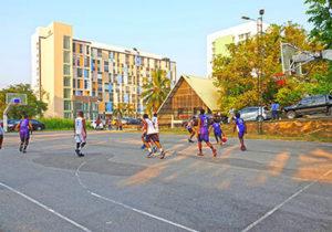 Congratulations-SLIIT-Basketball-Team-Winner-Compitition