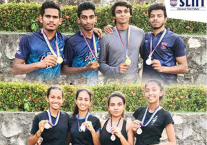 SLIIT-secures-top-places-at-the-KDU-Inter-Squadron-Sports-Meet-2019