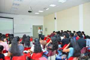 A-Session-on-Public-Speaking-Skills-and-Presentation-Skills