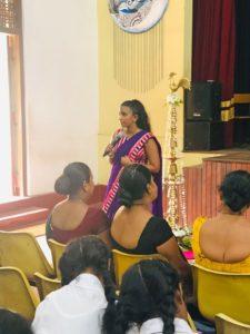School-Reach-Workshop-at-Rathnawali-Balika-Vidyalaya-Gampaha