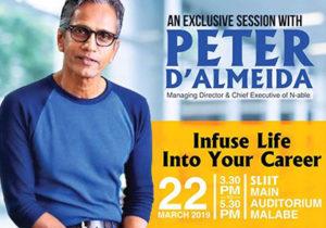 Exclusive-Session-Peter-DAlmeida-careerpath