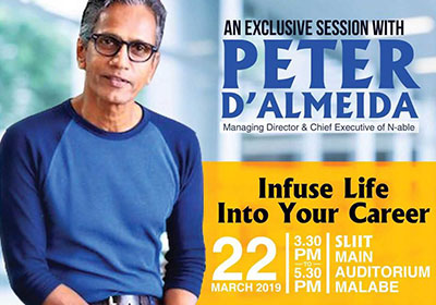 Exclusive-Session-Peter-DAlmeida-careerpath