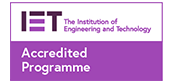 Accredited-by-the-Institution-of-Engineering-and-Technology-IET