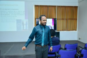 A-Guest-Lecture-on-Interpersonal-Negotiation-People-Management-Skills