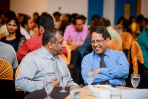 The-Convocation-Dinner-2019