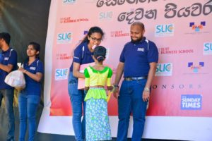 A-Charity-from-SLIIT-Business-School