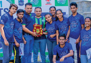 SLIIT-Mens-and-Womens-teams-won-the-Gold-medal-at-the-Sports-Fiesta