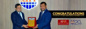 prof-colin-n-peiris-appointed-as-a-council-member-of-asia-pacific-quality-register