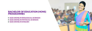 SLIIT-FOHS-undergraduate-degree-programs