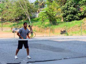 SLIIT-Tennis-team-excels-at-the-friendly-encounter-held-between-University-of-Kelaniya