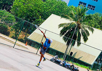 SLIIT-Tennis-team-excels-at-the-friendly-encounter-held-between-University-of-Kelaniya