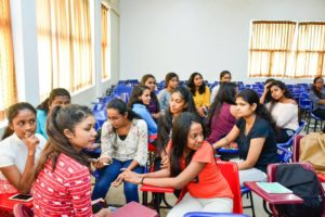 A-Guest-Lecture-on-Personal-Grooming-SLLIT