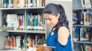 SLIIT-Faculty-of-Graduate-Studies-Research