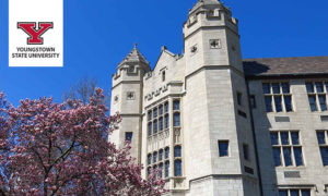 Youngstown-State-University-SLIIT