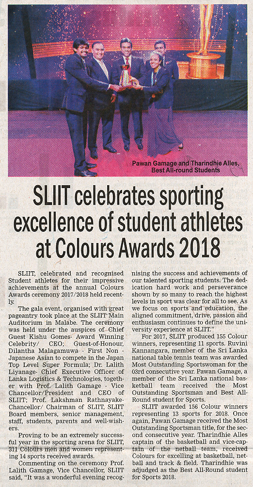 SLIIT-Celebrates-Sporting-Excellence-of-Student-Athletes-at-Colours-Awards-2018-01-20191