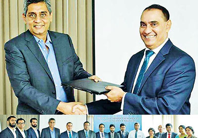 SLIIT-Receives-Over-Rs-125-m-for-Cutting-Edge-Research