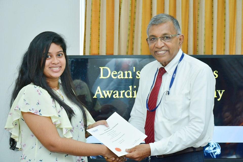 Deans-List-Certificates-Awarding-Ceremony-of-SLIIT-Business-School-2019