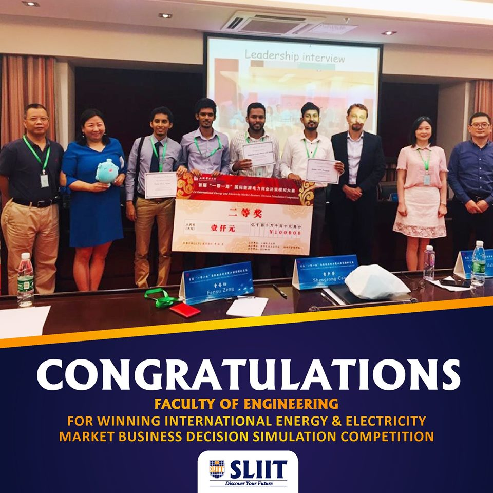 International-Energy-&-Electricity-Market-Business-Decision-Simulation-Competition