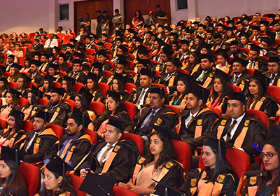 SLIIT provides over Rs 50 mln worth scholarships to promising students
