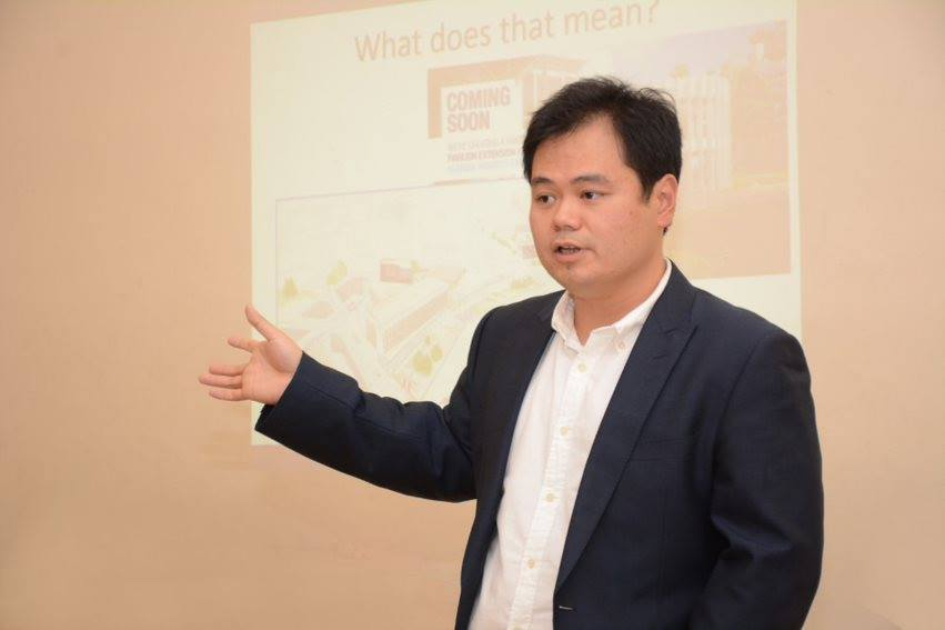 A-Guest-lecture-on-Stakeholder-Engagement-by-Dr-Seng-Kok-from-LJMU-1