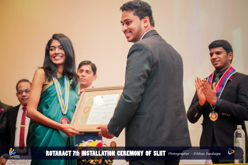 The-7th-Installation-Ceremony-of-the-Rotaract-Club-of-SLIIT-1