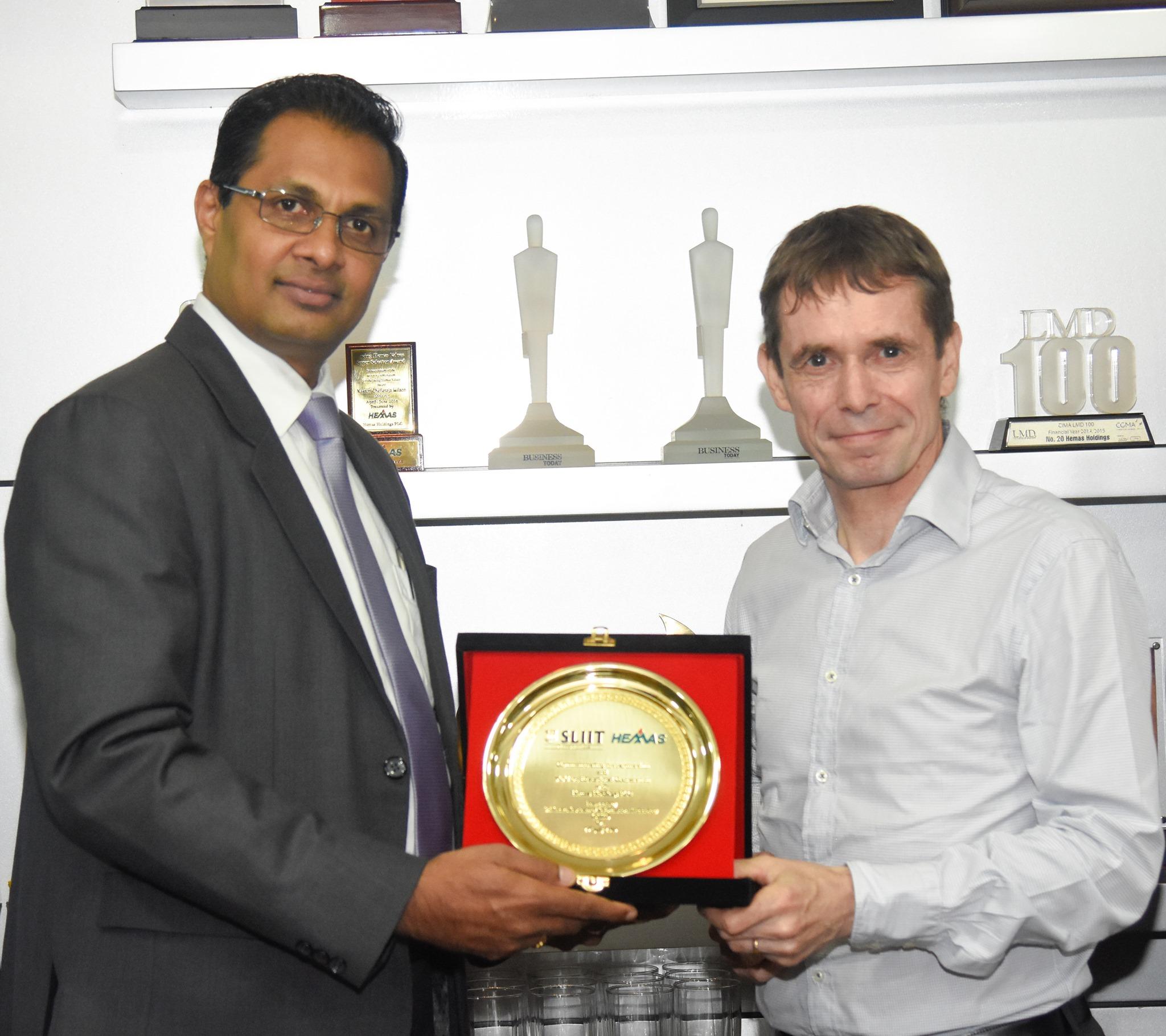 SLIIT-Business-School-Strengthens-their-partnership-with-Hemas-Holdings-PLC-